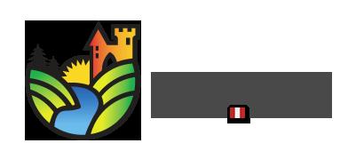 Syndicat d'initiative et de tourisme Bouillon