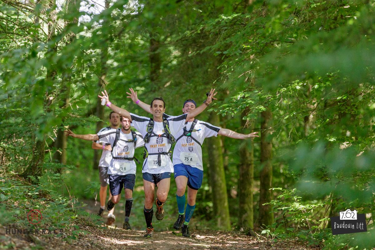 Hunger Race 2017 – photos Baudouin Litt
