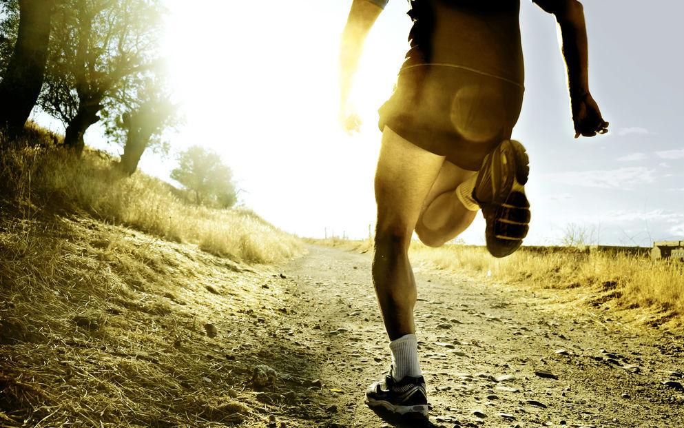 Course à pied : 5 erreurs à éviter