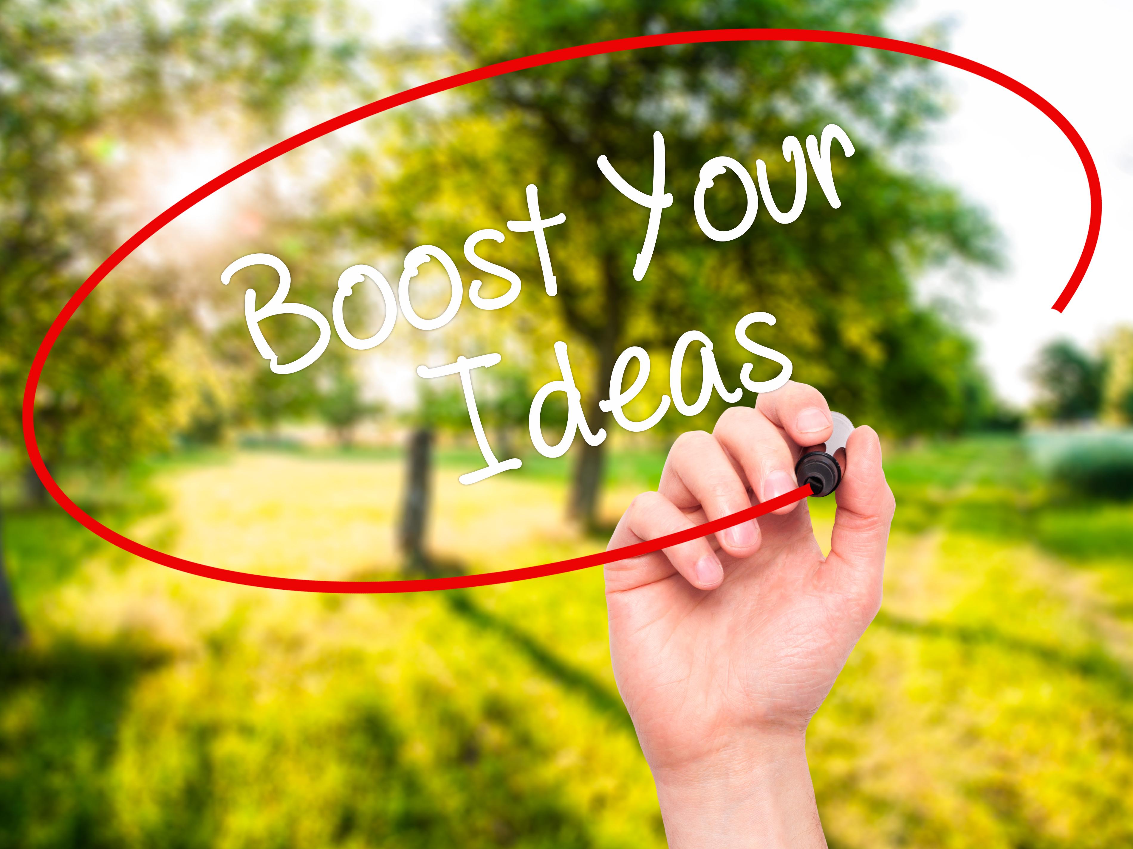 Des idées de récolte de fonds simples et efficaces!