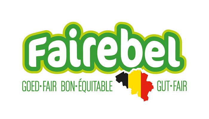 Fairebel