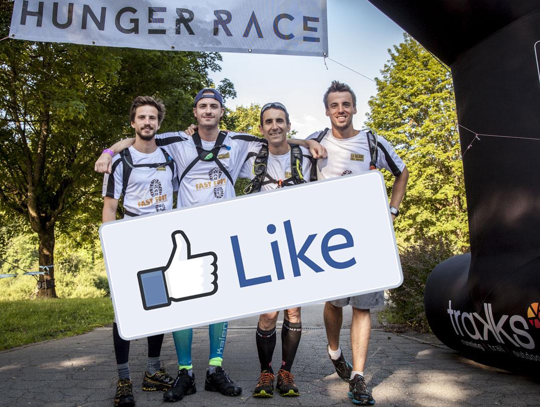 Wedstrijd: Win 500 euro voor de werving van uw fondsen