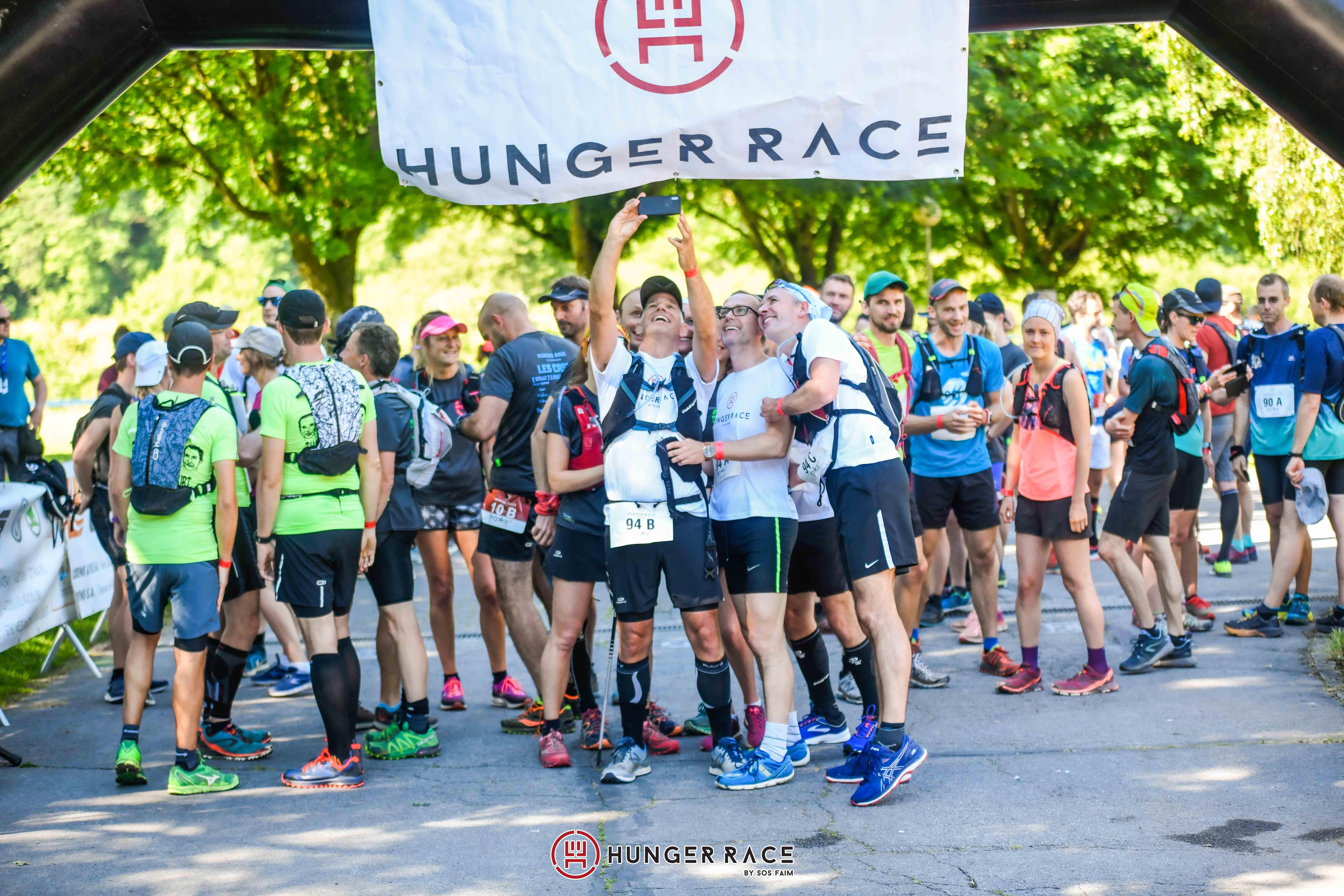 Hunger Race 2019 – Foto's van Impala Photographie